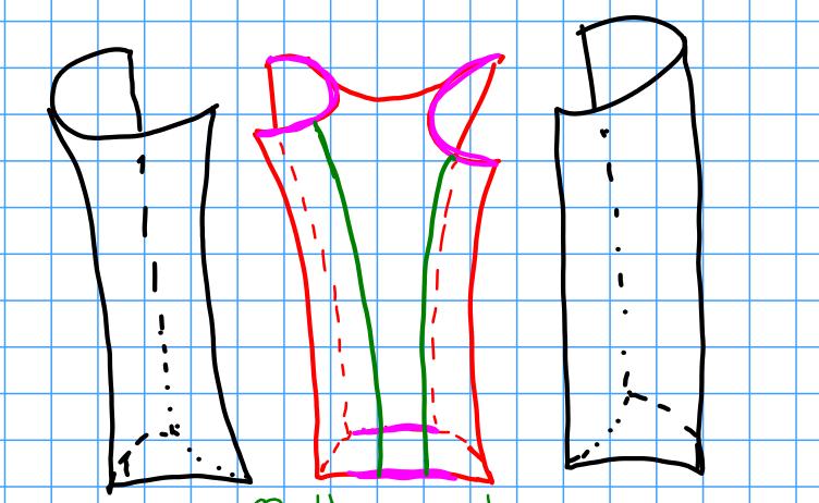 Morse Theory